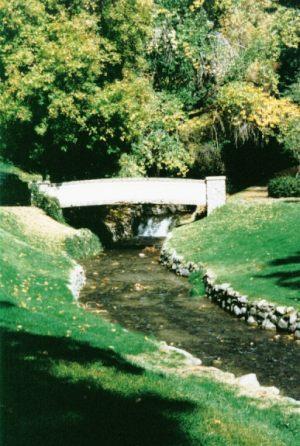 09_stone_footbridge