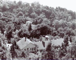 12_memorial_house,_c__1950