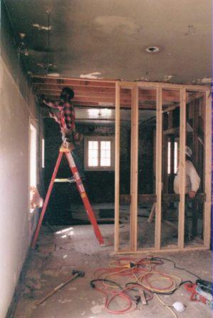 15_interior_renovation_in_1993